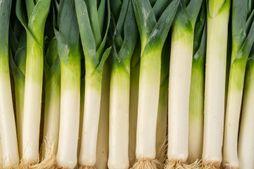 Légumes à cuire